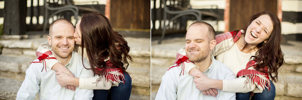 Seriously_Sabrina_Photography_Buffalo_Trace_Engagement_AlexBrooke098.jpg