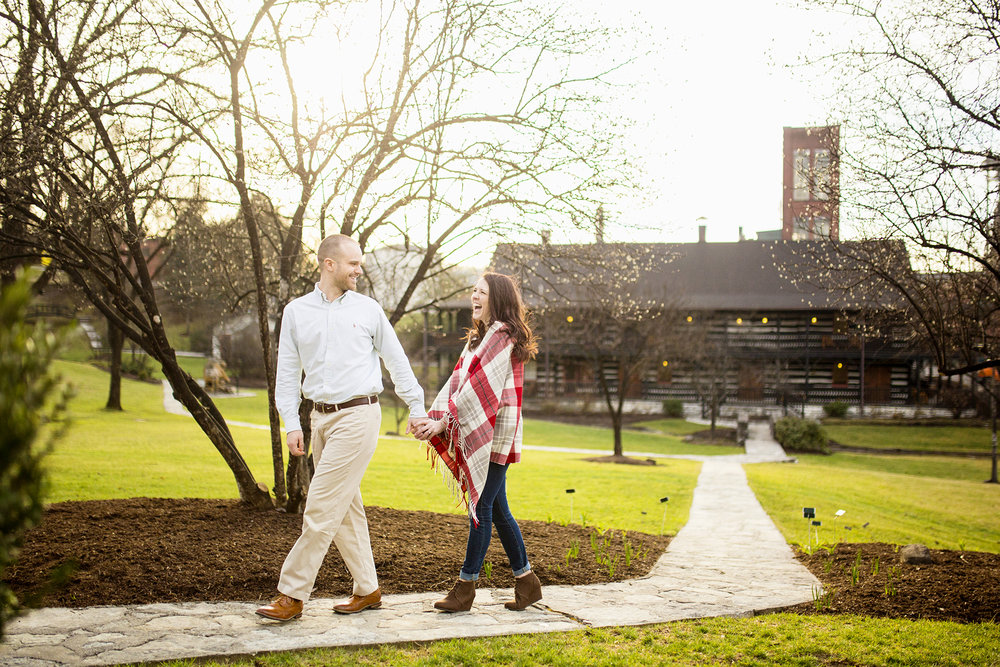 Seriously_Sabrina_Photography_Buffalo_Trace_Engagement_AlexBrooke104.jpg