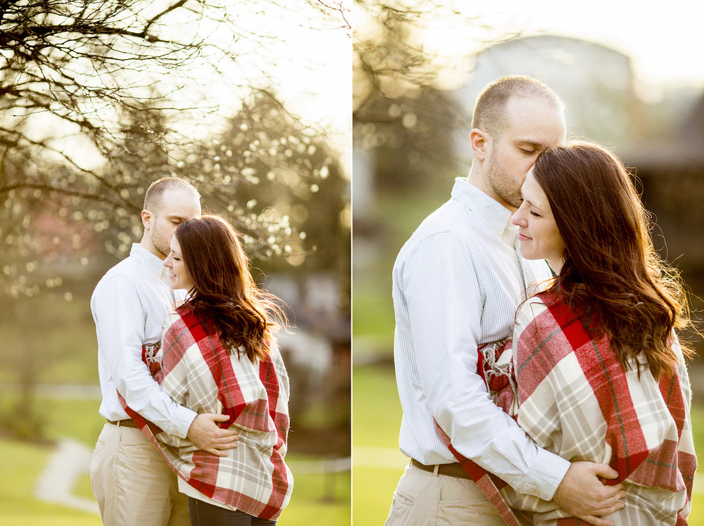 Seriously_Sabrina_Photography_Buffalo_Trace_Engagement_AlexBrooke106.jpg