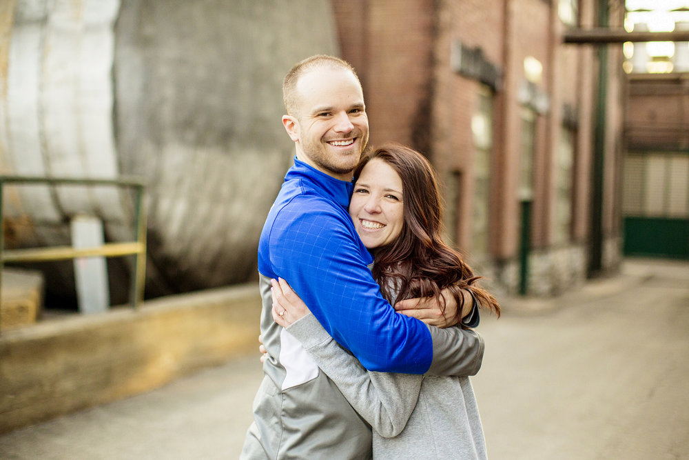 Seriously_Sabrina_Photography_Buffalo_Trace_Engagement_AlexBrooke132.jpg