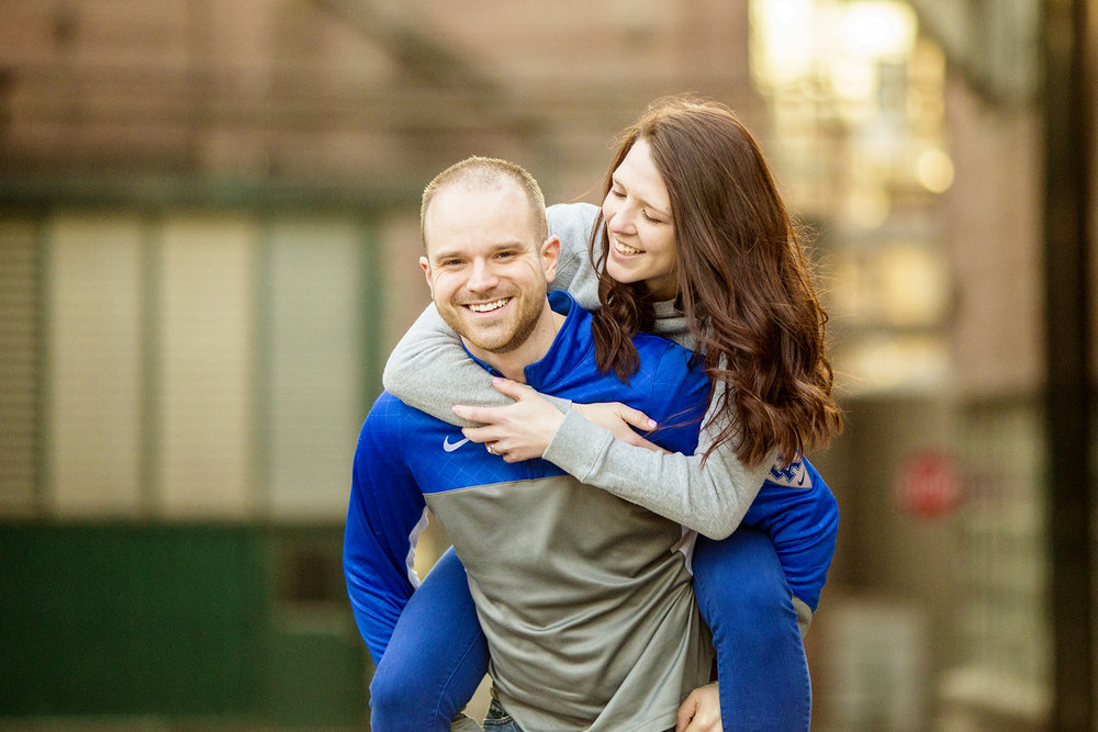 Seriously_Sabrina_Photography_Buffalo_Trace_Engagement_AlexBrooke137.jpg