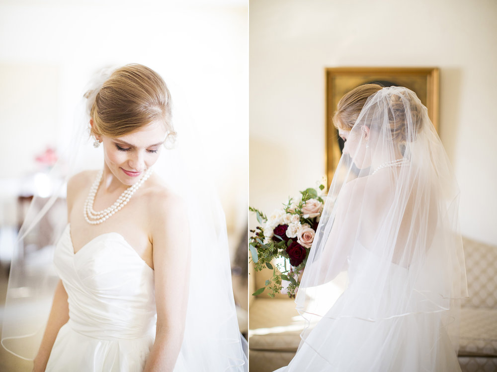 Seriously_Sabrina_Photography_Lexington_Kentucky_Winter_Wedding_Bosworth042.jpg