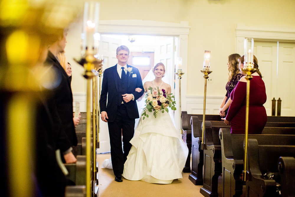 Seriously_Sabrina_Photography_Lexington_Kentucky_Winter_Wedding_Bosworth064.jpg