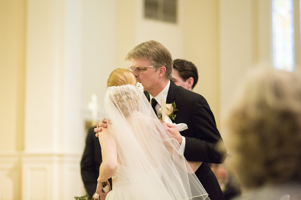 Seriously_Sabrina_Photography_Lexington_Kentucky_Winter_Wedding_Bosworth068.jpg