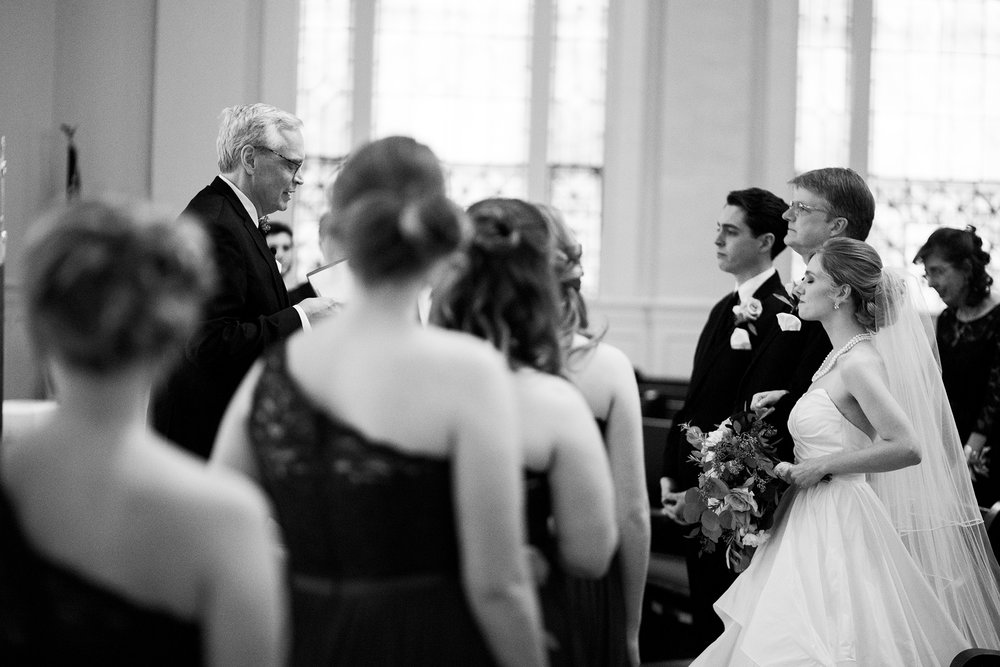 Seriously_Sabrina_Photography_Lexington_Kentucky_Winter_Wedding_Bosworth067.jpg