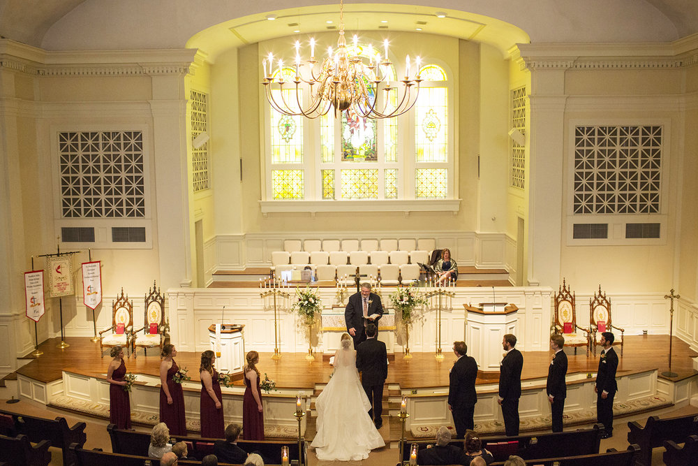 Seriously_Sabrina_Photography_Lexington_Kentucky_Winter_Wedding_Bosworth070.jpg