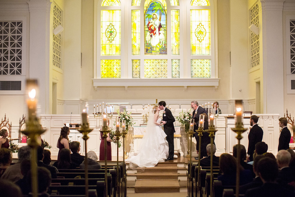 Seriously_Sabrina_Photography_Lexington_Kentucky_Winter_Wedding_Bosworth074.jpg