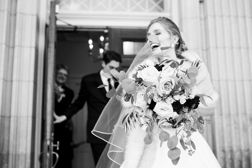 Seriously_Sabrina_Photography_Lexington_Kentucky_Winter_Wedding_Bosworth076.jpg