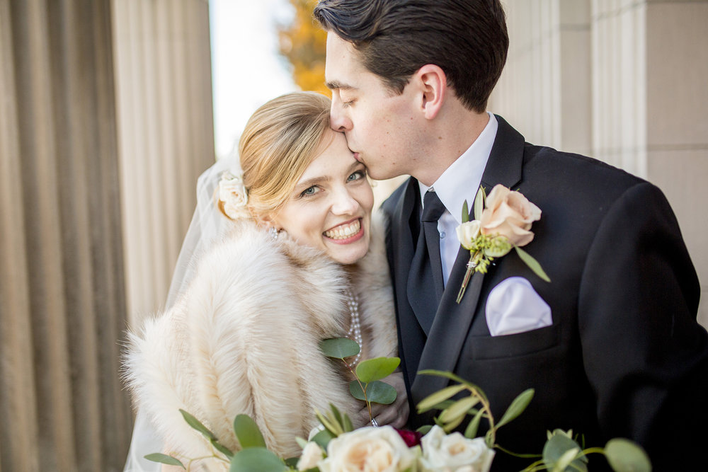 Seriously_Sabrina_Photography_Lexington_Kentucky_Winter_Wedding_Bosworth078.jpg