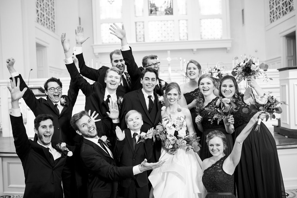 Seriously_Sabrina_Photography_Lexington_Kentucky_Winter_Wedding_Bosworth088.jpg