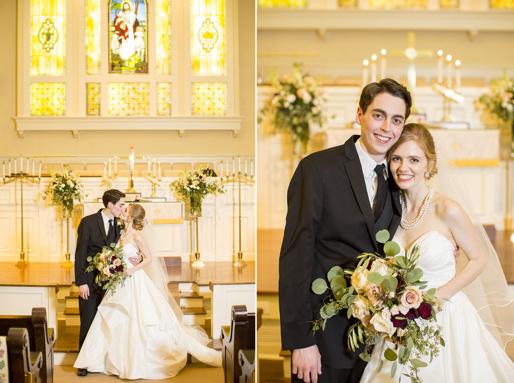 Seriously_Sabrina_Photography_Lexington_Kentucky_Winter_Wedding_Bosworth089.jpg