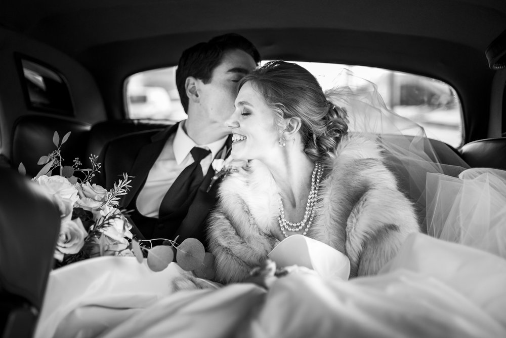 Seriously_Sabrina_Photography_Lexington_Kentucky_Winter_Wedding_Bosworth092.jpg