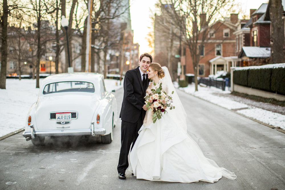 Seriously_Sabrina_Photography_Lexington_Kentucky_Winter_Wedding_Bosworth094.jpg