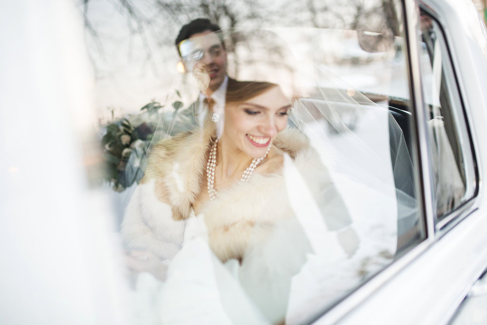 Seriously_Sabrina_Photography_Lexington_Kentucky_Winter_Wedding_Bosworth093.jpg