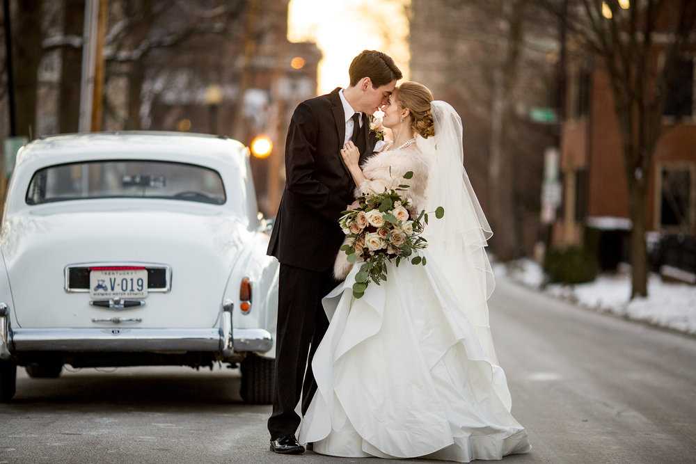 Seriously_Sabrina_Photography_Lexington_Kentucky_Winter_Wedding_Bosworth096.jpg