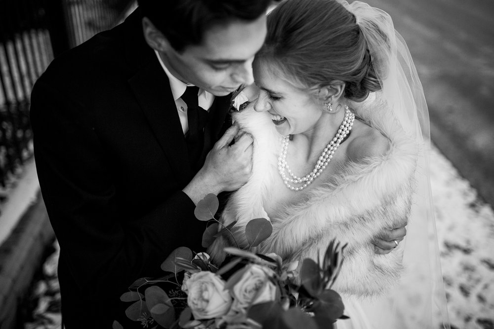 Seriously_Sabrina_Photography_Lexington_Kentucky_Winter_Wedding_Bosworth098.jpg