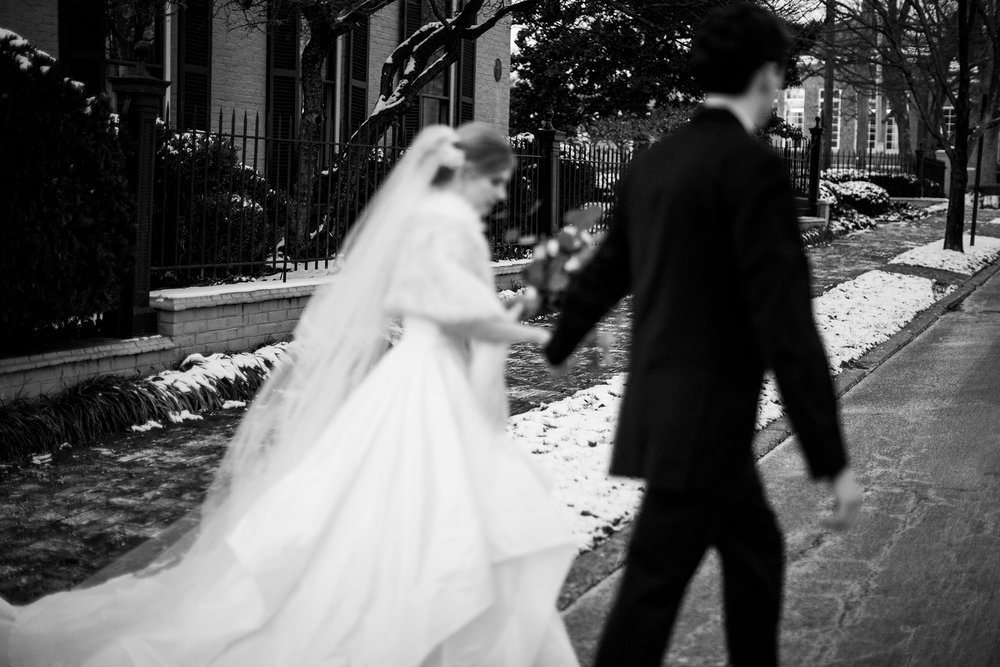 Seriously_Sabrina_Photography_Lexington_Kentucky_Winter_Wedding_Bosworth100.jpg