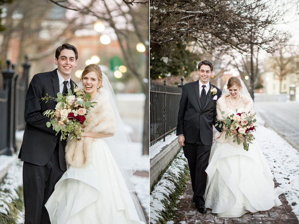 Seriously_Sabrina_Photography_Lexington_Kentucky_Winter_Wedding_Bosworth099.jpg