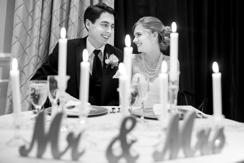 Seriously_Sabrina_Photography_Lexington_Kentucky_Winter_Wedding_Bosworth140.jpg
