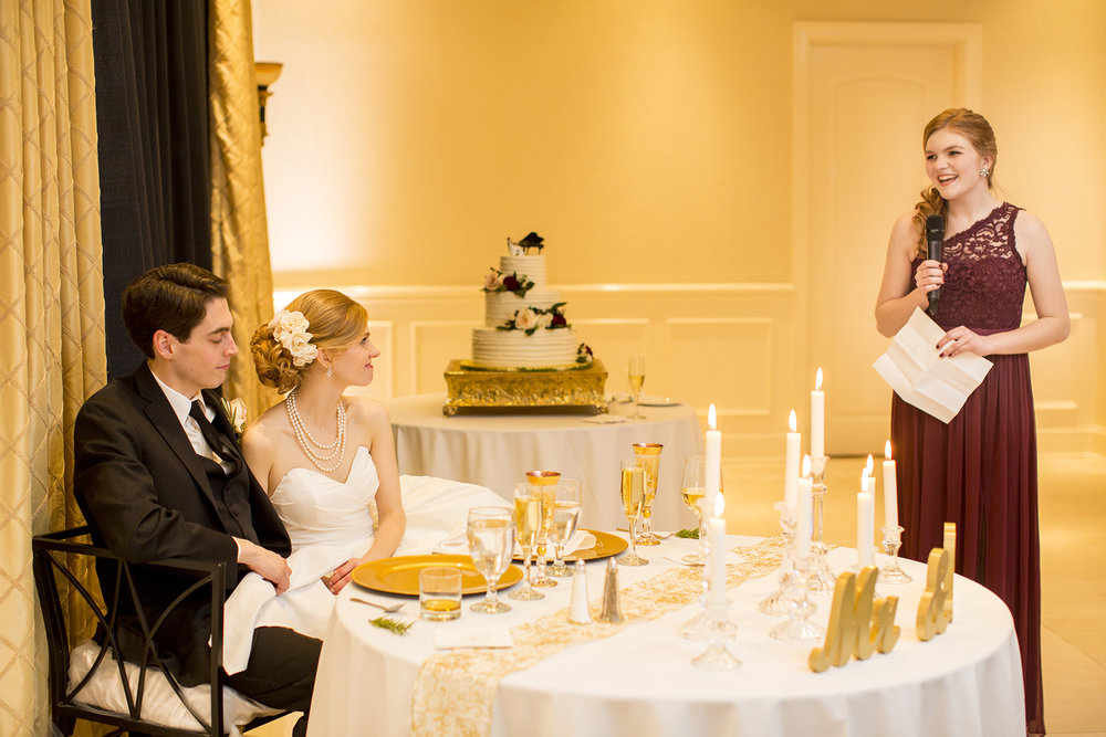 Seriously_Sabrina_Photography_Lexington_Kentucky_Winter_Wedding_Bosworth161.jpg