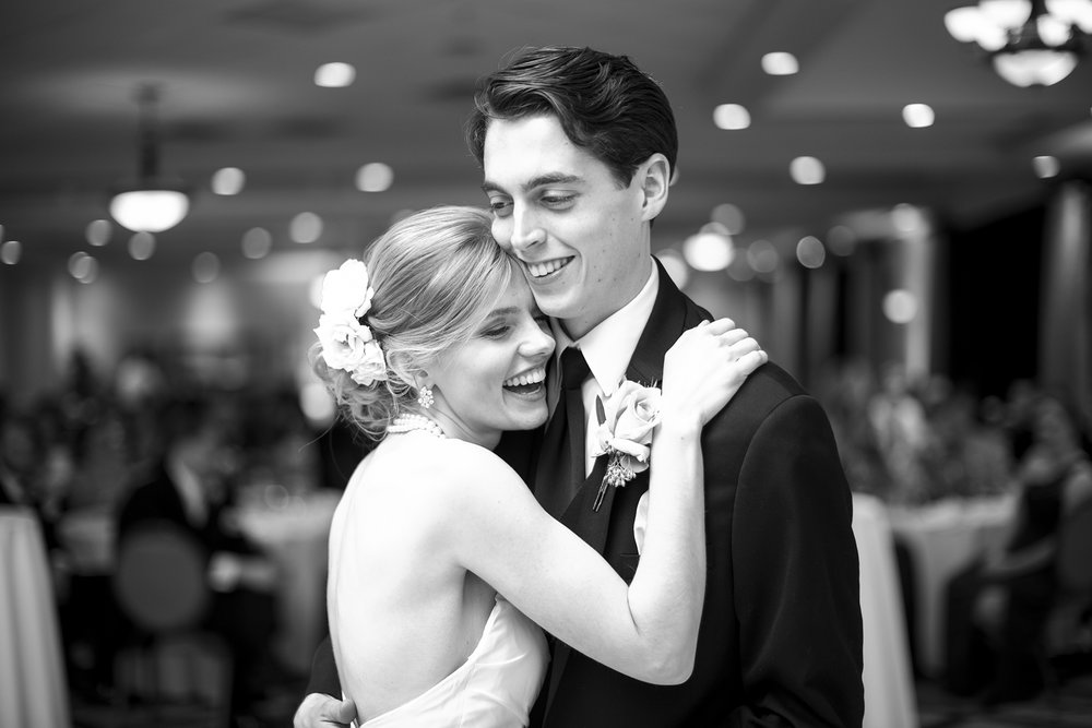 Seriously_Sabrina_Photography_Lexington_Kentucky_Winter_Wedding_Bosworth171.jpg