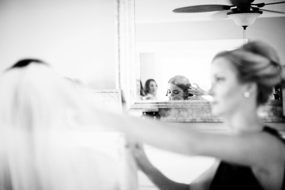 Seriously_Sabrina_Photography_Lexington_Kentucky_Commonwalth_Stadium_Wedding_Ramsey018.jpg