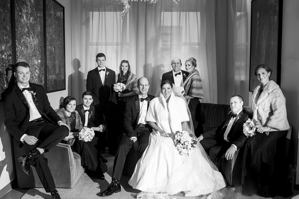 Seriously_Sabrina_Photography_Lexington_Kentucky_Commonwalth_Stadium_Wedding_Ramsey079.jpg