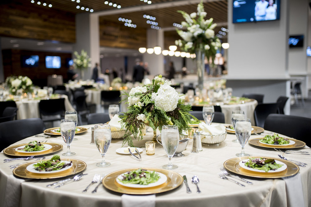 Seriously_Sabrina_Photography_Lexington_Kentucky_Commonwalth_Stadium_Wedding_Ramsey100.jpg