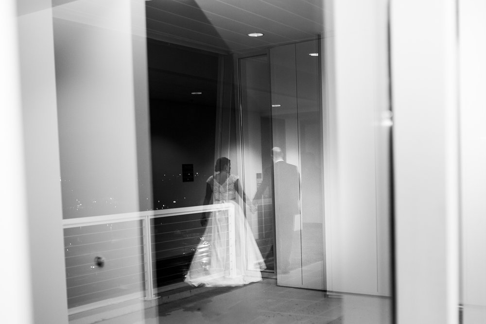 Seriously_Sabrina_Photography_Lexington_Kentucky_Commonwalth_Stadium_Wedding_Ramsey110.jpg
