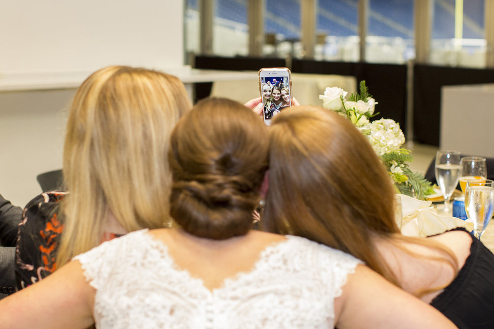 Seriously_Sabrina_Photography_Lexington_Kentucky_Commonwalth_Stadium_Wedding_Ramsey120.jpg