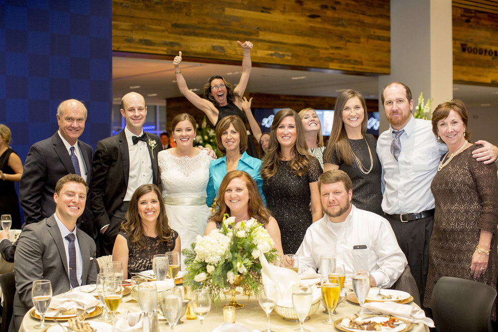 Seriously_Sabrina_Photography_Lexington_Kentucky_Commonwalth_Stadium_Wedding_Ramsey119.jpg