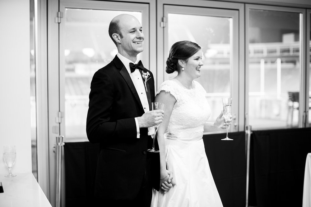 Seriously_Sabrina_Photography_Lexington_Kentucky_Commonwalth_Stadium_Wedding_Ramsey123.jpg