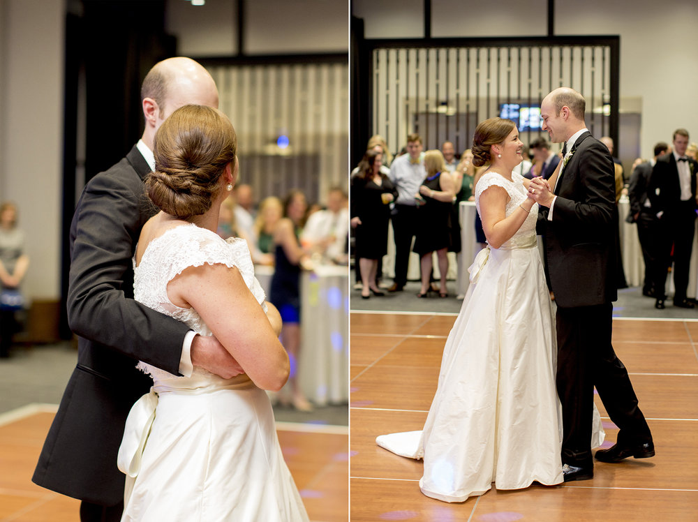 Seriously_Sabrina_Photography_Lexington_Kentucky_Commonwalth_Stadium_Wedding_Ramsey135.jpg