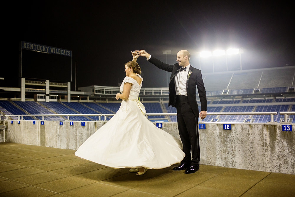 Seriously_Sabrina_Photography_Lexington_Kentucky_Commonwalth_Stadium_Wedding_Ramsey172.jpg