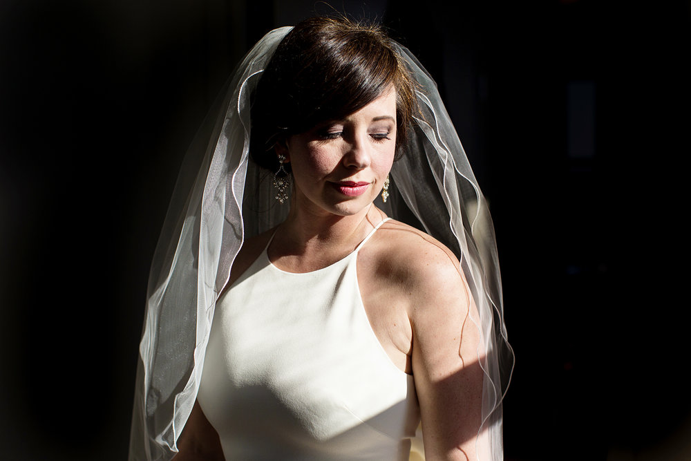 Seriously_Sabrina_Photography_Lexington_Kentucky_21C_Museum_Hotel_Intimate_Wedding12.jpg