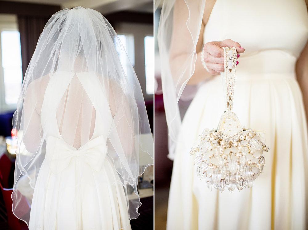 Seriously_Sabrina_Photography_Lexington_Kentucky_21C_Museum_Hotel_Intimate_Wedding13.jpg