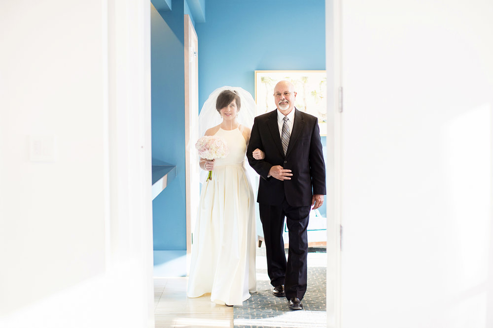 Seriously_Sabrina_Photography_Lexington_Kentucky_21C_Museum_Hotel_Intimate_Wedding30.jpg