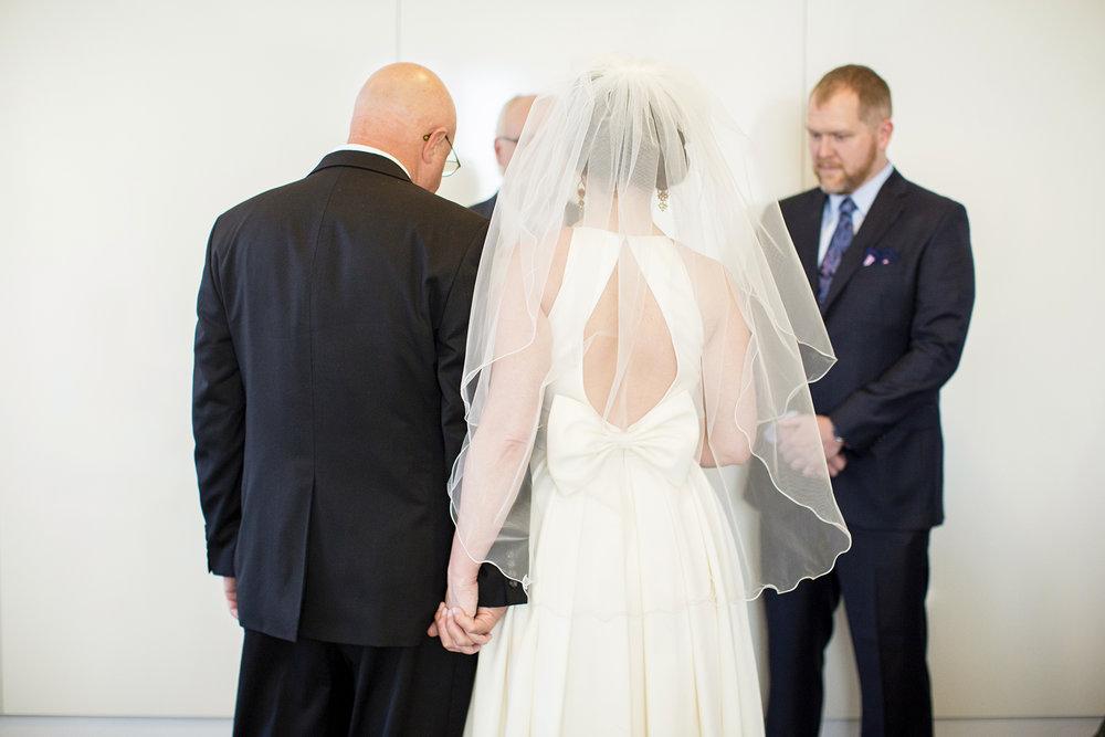 Seriously_Sabrina_Photography_Lexington_Kentucky_21C_Museum_Hotel_Intimate_Wedding34.jpg