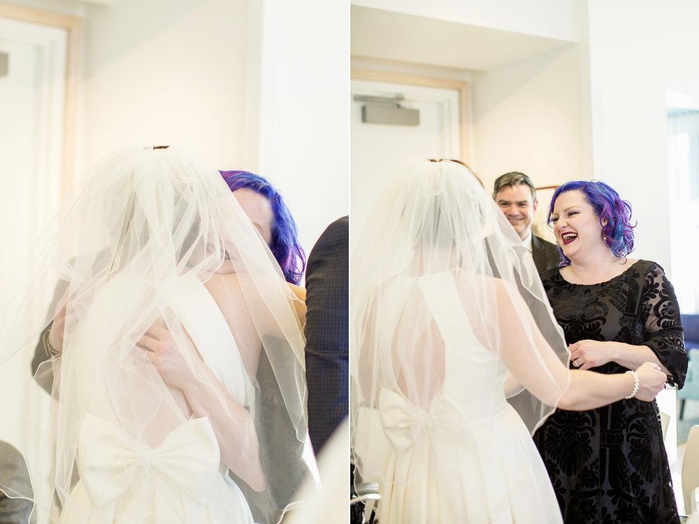 Seriously_Sabrina_Photography_Lexington_Kentucky_21C_Museum_Hotel_Intimate_Wedding51.jpg