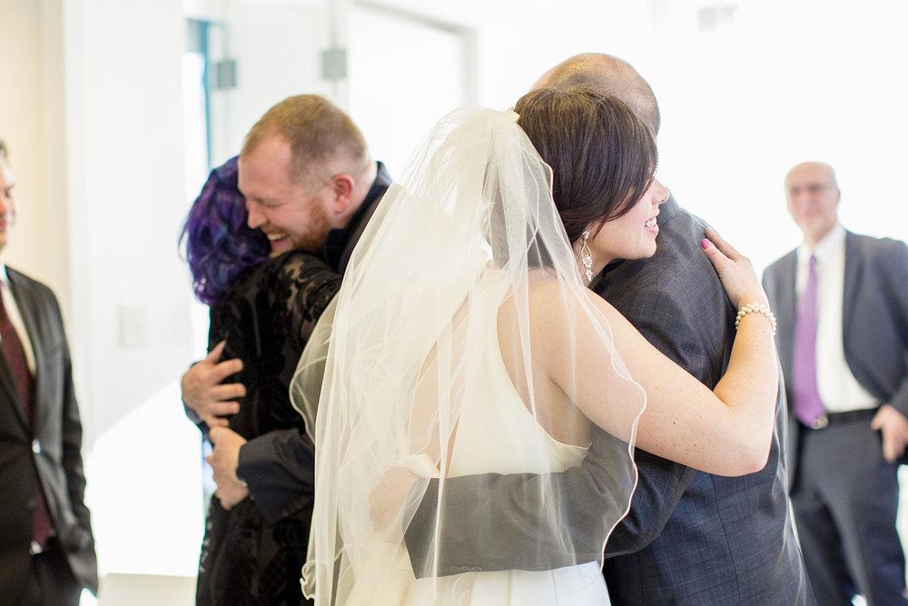 Seriously_Sabrina_Photography_Lexington_Kentucky_21C_Museum_Hotel_Intimate_Wedding52.jpg