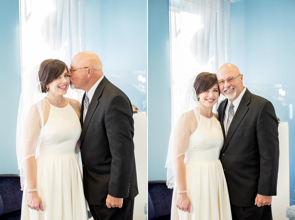 Seriously_Sabrina_Photography_Lexington_Kentucky_21C_Museum_Hotel_Intimate_Wedding59.jpg