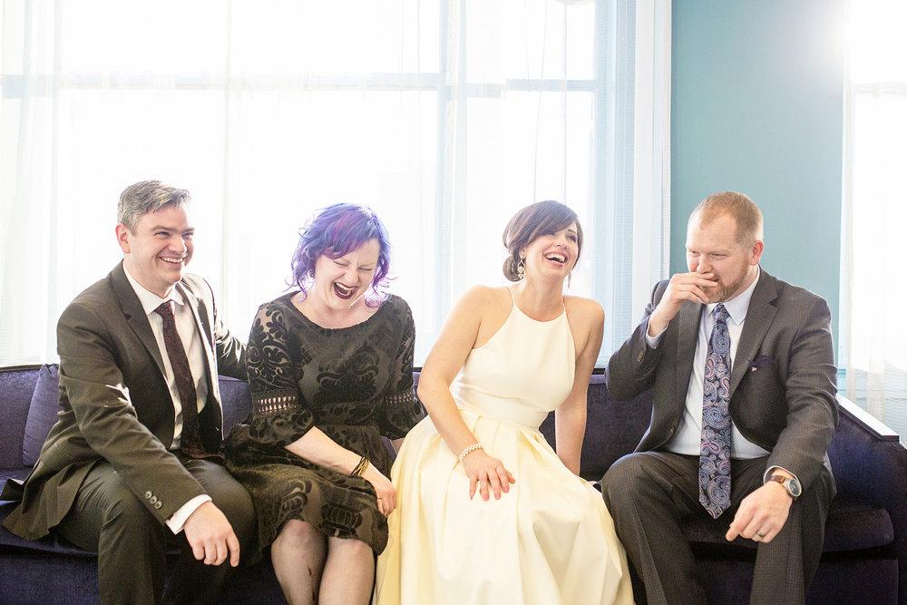 Seriously_Sabrina_Photography_Lexington_Kentucky_21C_Museum_Hotel_Intimate_Wedding61.jpg