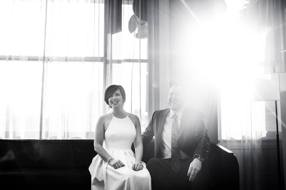 Seriously_Sabrina_Photography_Lexington_Kentucky_21C_Museum_Hotel_Intimate_Wedding64.jpg