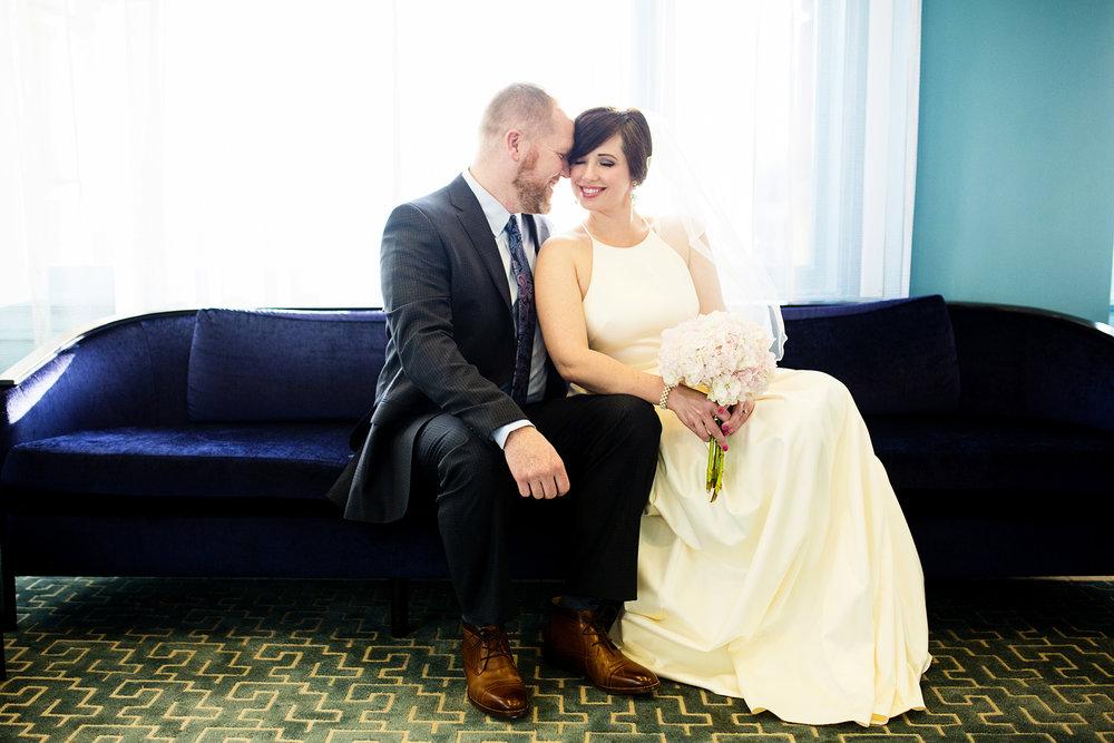 Seriously_Sabrina_Photography_Lexington_Kentucky_21C_Museum_Hotel_Intimate_Wedding66.jpg