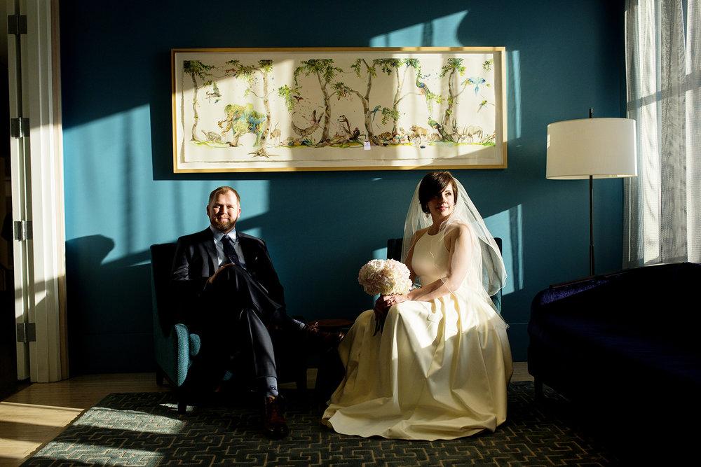 Seriously_Sabrina_Photography_Lexington_Kentucky_21C_Museum_Hotel_Intimate_Wedding63.jpg
