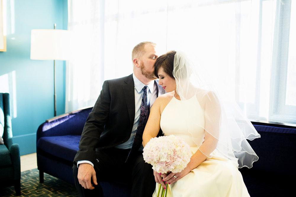 Seriously_Sabrina_Photography_Lexington_Kentucky_21C_Museum_Hotel_Intimate_Wedding68.jpg