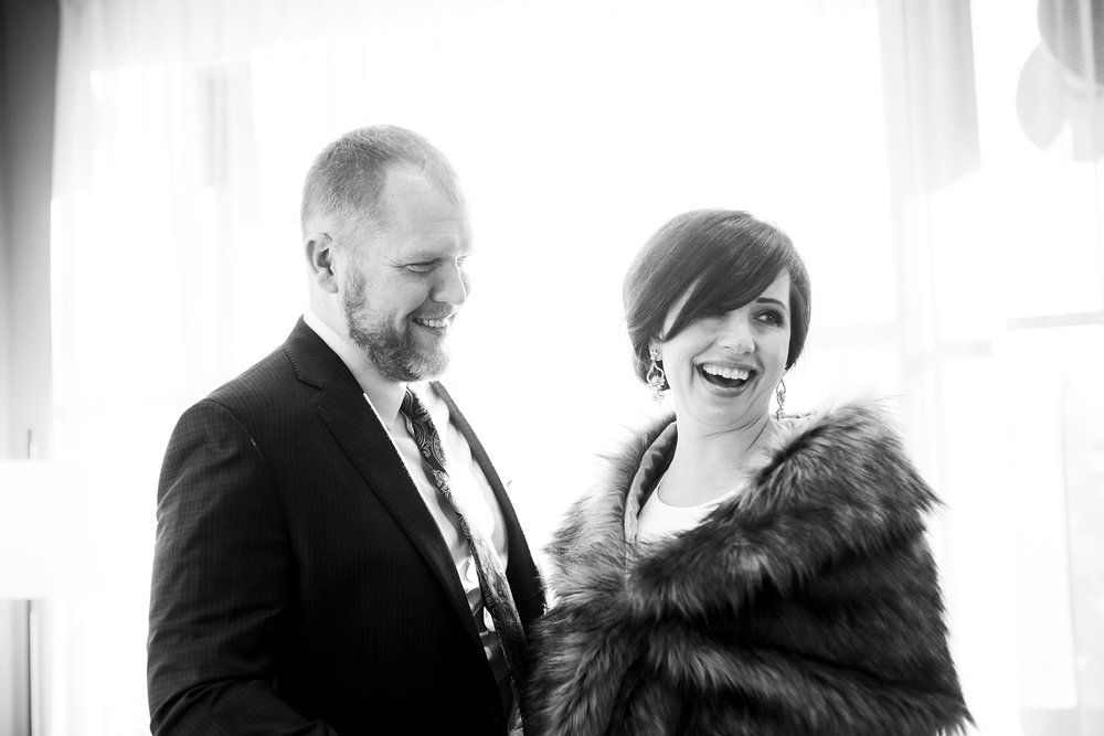 Seriously_Sabrina_Photography_Lexington_Kentucky_21C_Museum_Hotel_Intimate_Wedding73.jpg
