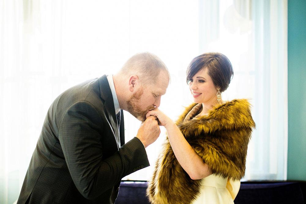 Seriously_Sabrina_Photography_Lexington_Kentucky_21C_Museum_Hotel_Intimate_Wedding72.jpg