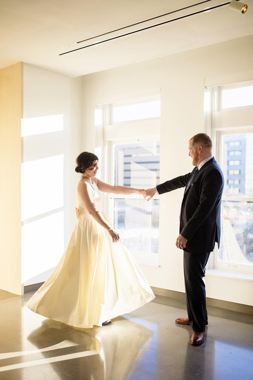 Seriously_Sabrina_Photography_Lexington_Kentucky_21C_Museum_Hotel_Intimate_Wedding75.jpg
