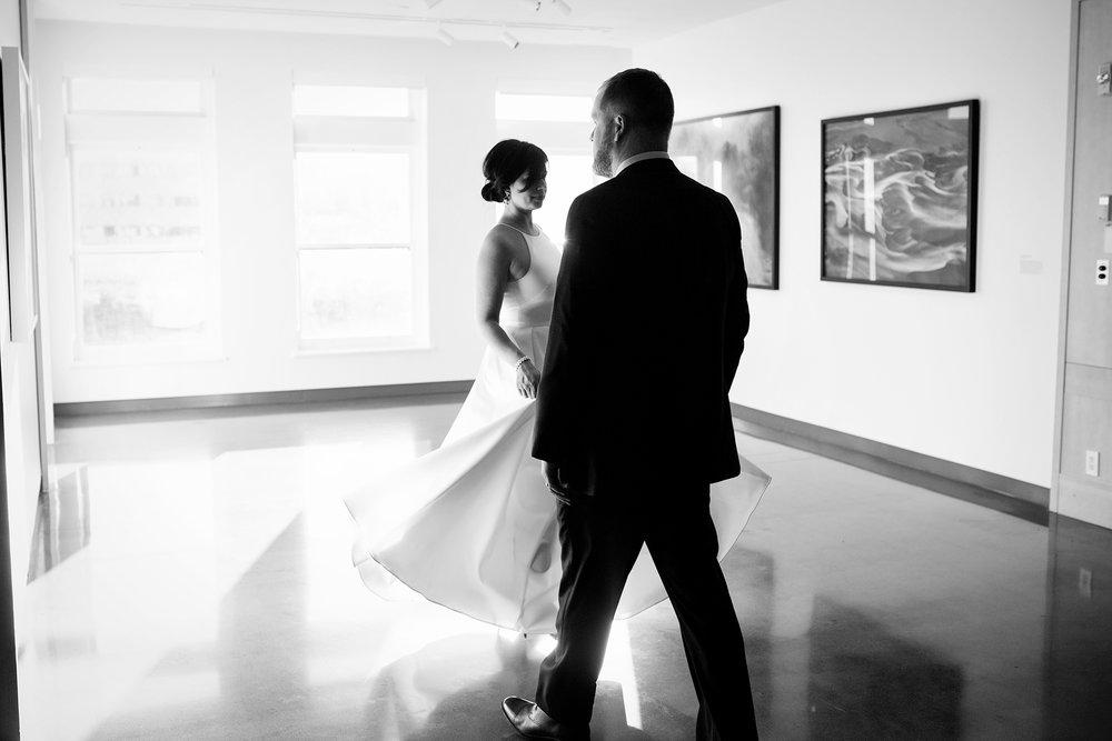 Seriously_Sabrina_Photography_Lexington_Kentucky_21C_Museum_Hotel_Intimate_Wedding77.jpg